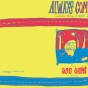 Always Comix:: Volume Three